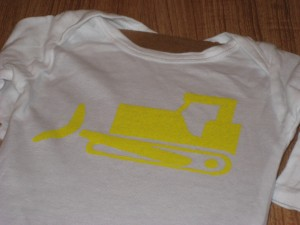 Truckshirts 002
