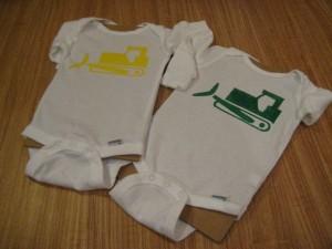 Truckshirts 003