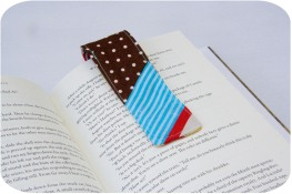 Image result for magnetic bookmarks