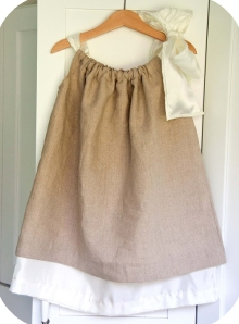 Miscellaneous Crochet - Easy Crochet Patterns - Bee Pillow