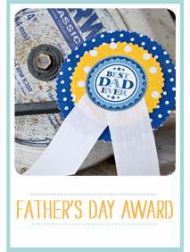 CraftyBlocks-2013-FathersDayAward