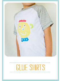 CraftyBlocks-2013-GlueShirts