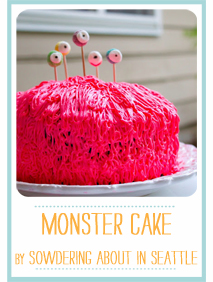 CraftyBlocks-2013-MonsterCake