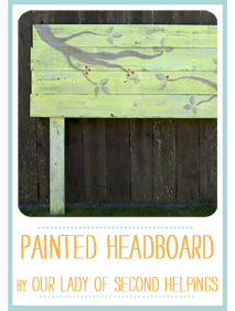 CraftyBlocks-2013-PaintedHeadboard