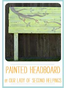 CraftyBlocks-2013-PaintedHeadboard