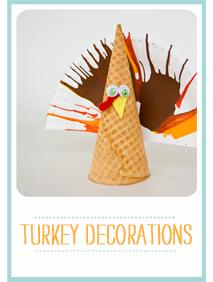 CraftyBlocks-2013-Turkeys