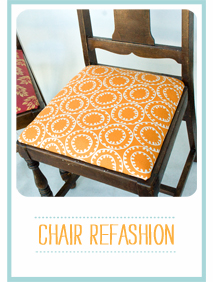 CraftyBlocks-2014-ChairRefashion