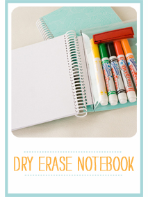 CraftyBlocks-2014-DryEraseNotebook