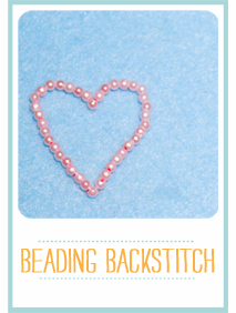 CraftyBlocks-BeadingBackstitch