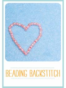 CraftyBlocks-BeadingBackstitch