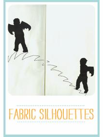 CraftyBlocks-FabricSilhouettes