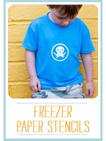 CraftyBlocks-FreezerPaperStencils