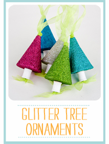CraftyBlocks-GlitterTreeOrnaments