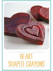 CraftyBlocks-HeartShapedCrayons