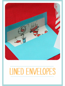 CraftyBlocks-LinedEnvelopes