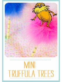 CraftyBlocks-MiniTruffulaTrees