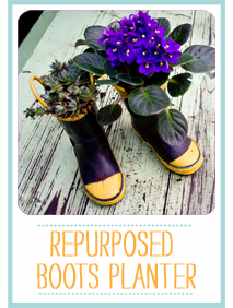 CraftyBlocks-RepurposedBoots
