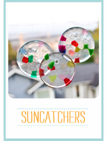 CraftyBlocks-Suncatchers