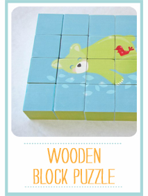 CraftyBlocks-WoodenBlockPuzzle