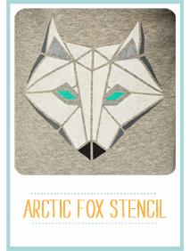 PrintableBlocks-2014-ArcticFox