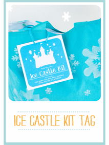PrintableBlocks-2014-IceCastle