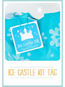 PrintableBlocks-2014-IceCastle