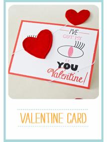 PrintableBlocks-2014-Valentine