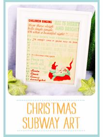 PrintableBlocks-ChristmasSubwayArt