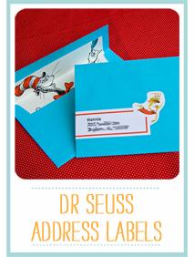PrintableBlocks-DrSeussAddressLabels