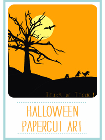PrintableBlocks-HalloweenPapercut