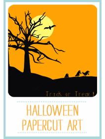 PrintableBlocks-HalloweenPapercut