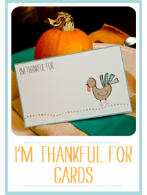 PrintableBlocks-ThanksCard