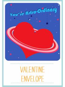PrintableBlocks-ValentineEnvelope