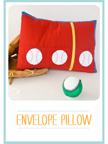 SewingBlocks-2013-EnvelopePillow