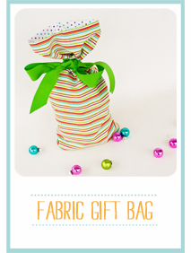 SewingBlocks-2013-FabricGiftBag