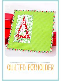 SewingBlocks-2013-Quiltedpotholder