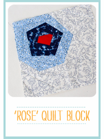 SewingBlocks-2013-RoseBlock
