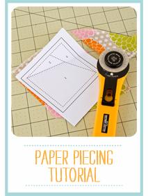 SewingBlocks-2014-paperpiecing