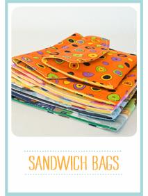 SewingBlocks-2014-SandwichBags