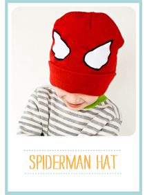 SewingBlocks-2014-SpidermanHat