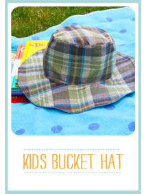 SewingBlocks-BucketHat