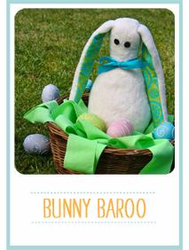 SewingBlocks-BunnyBaroo