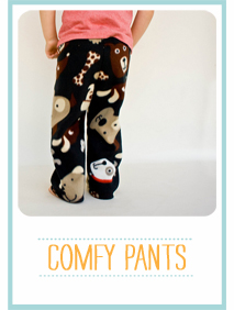 SewingBlocks-ComfyPants