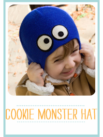 SewingBlocks-CookieMonsterHat