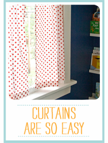 SewingBlocks-Curtains
