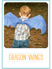 SewingBlocks-DragonWings