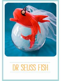 SewingBlocks-DrSeussFish