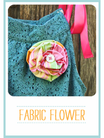 SewingBlocks-FabricFlower