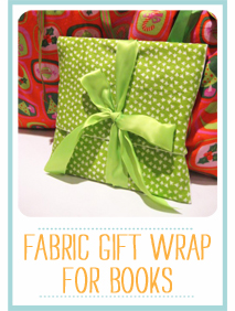 SewingBlocks-FabricWrappingBooks