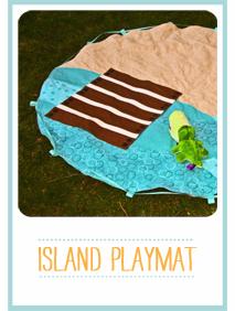 SewingBlocks-IslandPlaymat